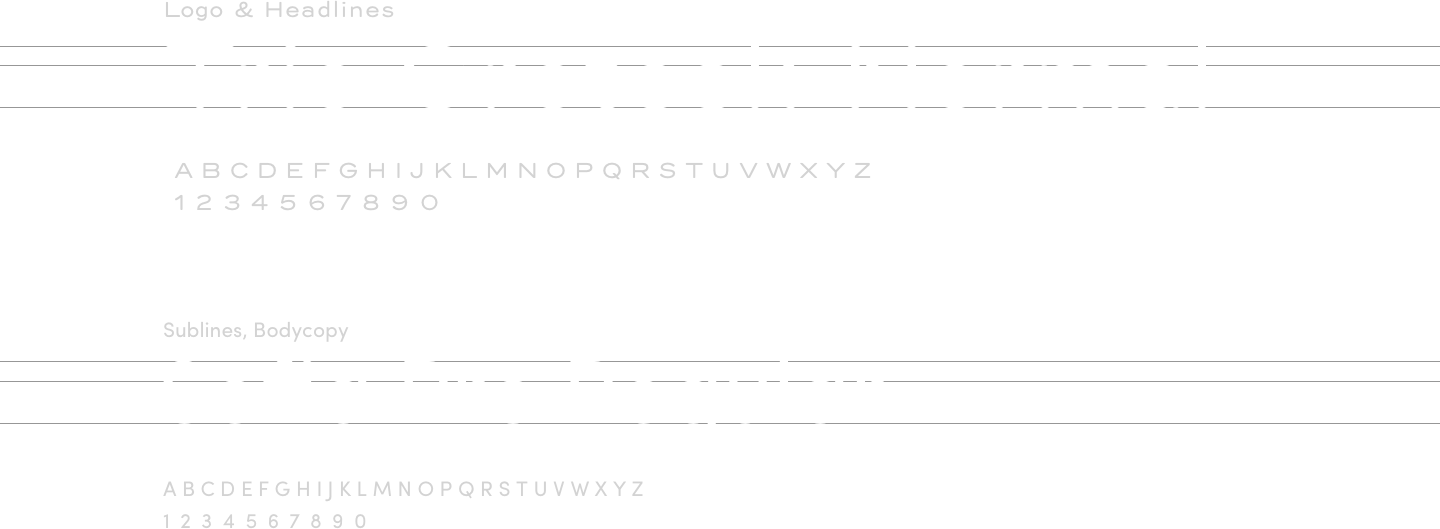 08_mb_website_fonts