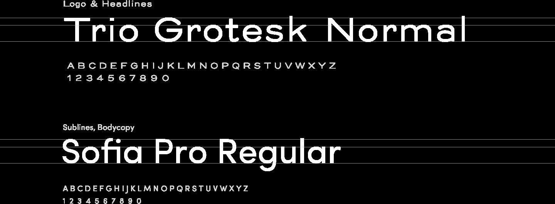08_mb_website_fonts