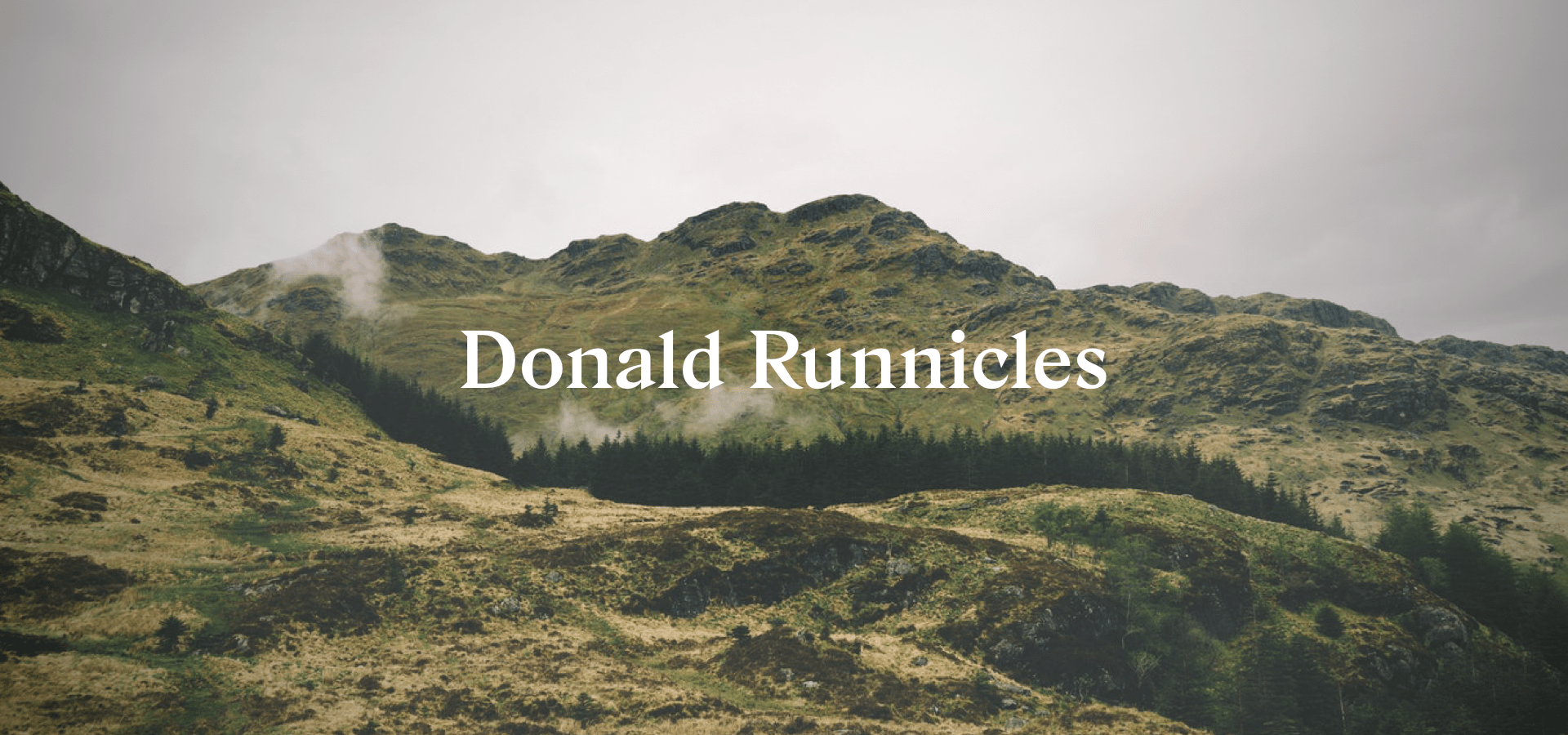 14_runnicles_schottland-mini