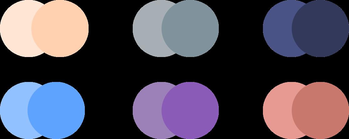 mb_colors_01