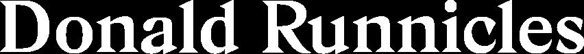 logo_runnicles_1